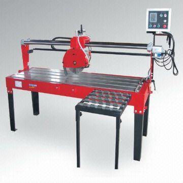 saw cutter marble cutting size machine 1 stone cutting machine 2