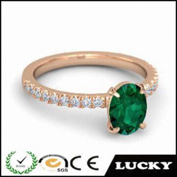 Gold jewelry design patterns 1Lead freenickle free 2All plating