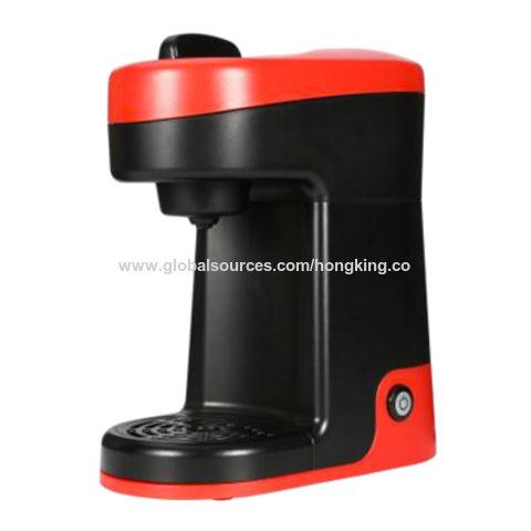 China K Cup Coffee Maker Single Cup Coffee Maker Cheap Coffee