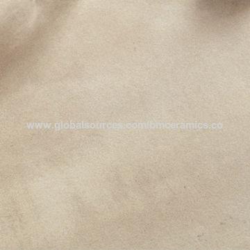 China 600x600mm Floor Tile Price In Sri