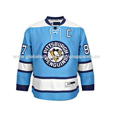 Ice Hockey Jersey China Ice Hockey Jersey 005162c5afd