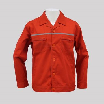 China Work clothes Wholesale safety workwear or Uniform for workers on  Global Sources,Orange workwear,Working Uniform manufacturing,Safety  protective work clothes