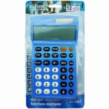 Fraction Calculator | Global Sources