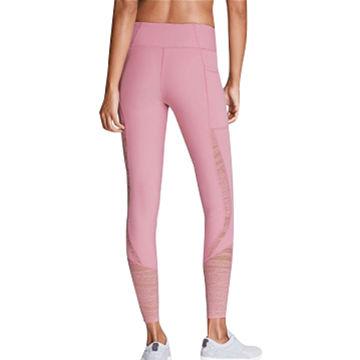 23511455f Mesh Yoga Pants, Yoga Bra UK Wholesale Fitness Apparel Lady Sport Wear Hot  Sexy Sport Clothing