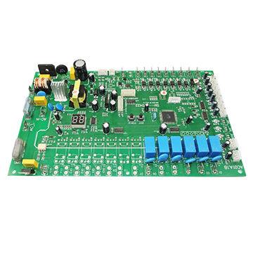 Universal Air Conditioner Ac Pcb Board China