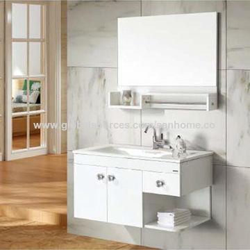 bathroom vanity tray decor.htm china china made modern bathroom vanity hanging corner pvc  china china made modern bathroom vanity