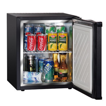 China bar fridge from wenzhou trading company first industrial lockable china 28l small bar fridge with glass door and solid door lockable planetlyrics Gallery