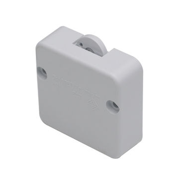 Great ... China High Reliability Cabinet Door Light Control Switch ...