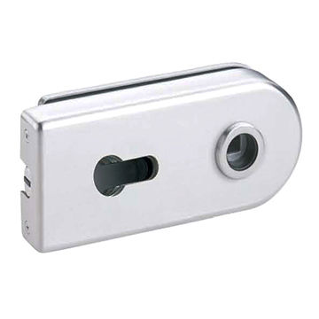 Taiwan Magnetic Lock For Glass Door On Global Sources