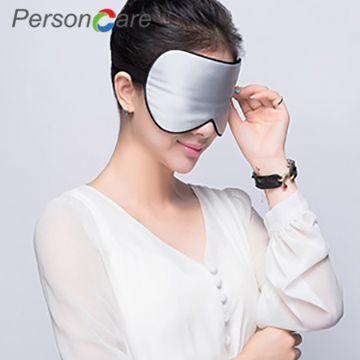 Custom Sleep Mask