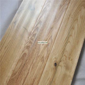 Removable Dance Floor Oak Parquet Floor Tiles China Manufacturer