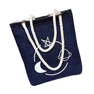 b1e0bcba7fb China Canvas shoulder bags from Quanzhou Trading Company: Quanzhou ...