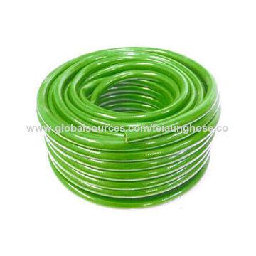 Flexible PVC Water Hose Pipe China Flexible PVC Water Hose Pipe  sc 1 st  Global Sources & China Flexible PVC Water Hose Pipe on Global Sources