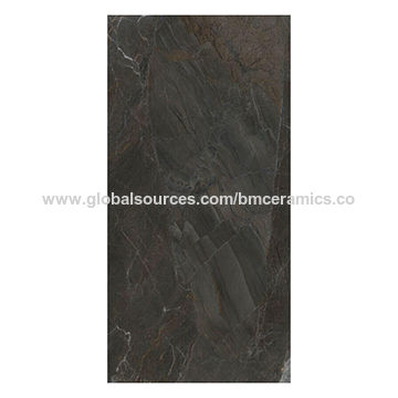 China Factory Outlet Hot Sale Marble Style Multi Color 3d Glazed
