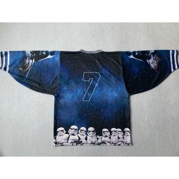 d6b242354 China club youth ice hockey jersey from Nanjing Manufacturer ...