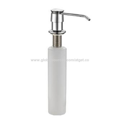 decorative bathroom soap dispensers.htm china soap dispenser from guangzhou manufacturer atget decoration  china soap dispenser from guangzhou