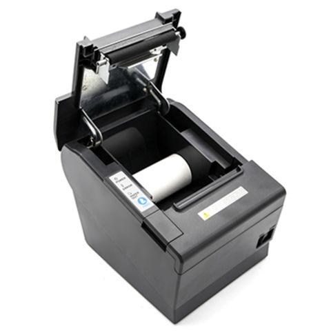 80mm thermal pos printer