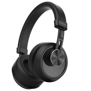 cb17e6c5130 ... China Noise-cancelling Bluetooth Headsets, Bluetooth Headphones/Wireless  Earphones ...