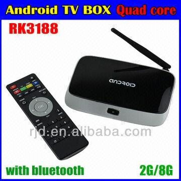 Cs918 Xbmc Installed Miracast Dlna Airplay 2g Ram 8g Rom Google