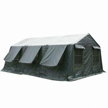 China PVC relief tent heavy-duty covering fabric ...  sc 1 st  Global Sources & PVC relief tent heavy-duty covering fabric | Global Sources