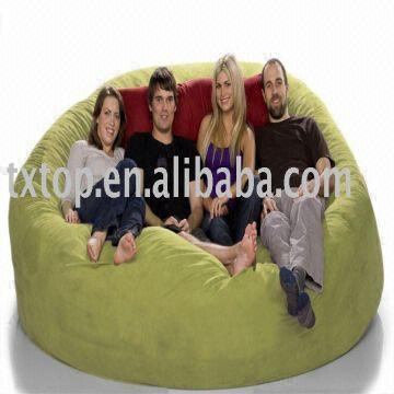 Super Beanbag Love Sac Beanbag Lovesac Beanbag Bean Bag Global Onthecornerstone Fun Painted Chair Ideas Images Onthecornerstoneorg