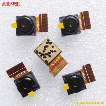 Direct Factory Price MIPI Interface AF camera module Sony IMX258
