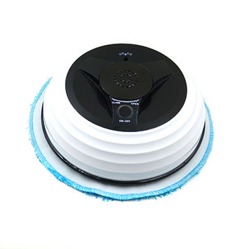 Floor Mopping Robot Global Sources