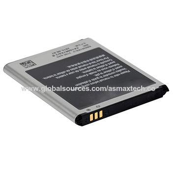 Battery for Samsung i9082 China Battery for Samsung i9082