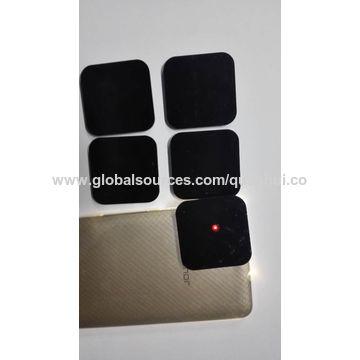 China Infrared penetration acrylic