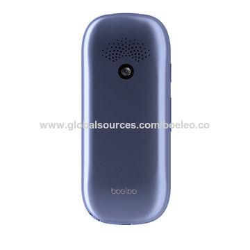 China portable smart wifi voice translator from Shenzhen