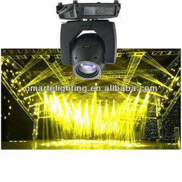 ... China sharpy beam 200 stage lighting L&1pcs PHILIPS UHP 189W  sc 1 st  Global Sources & sharpy beam 200 stage lighting Lamp:1pcs PHILIPS UHP 189W IP:20 ...