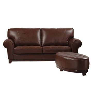 Leather Sofa Hong Kong Sar