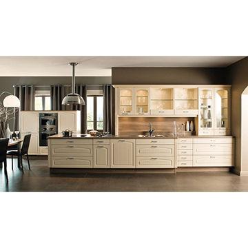kitchen cabinets mdf - kitchen design ideas