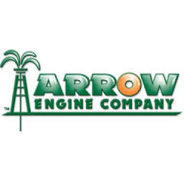 ARROW ENGINE-CHEMICAL PUMPS AND PARTS | Global Sources
