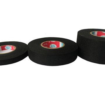Adhesive Tape on