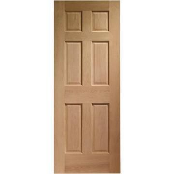 natural wood molded door skinwooden paneldoor veneer door sheetveneer