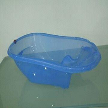 Baby Wash Tub | Global Sources