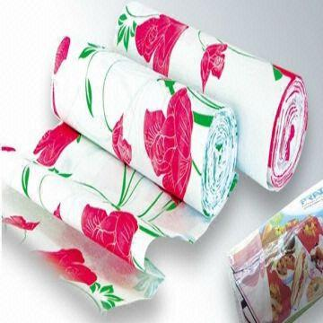 Disposable Medical Table Covers Tablecloths Turkey