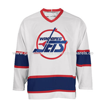 8c029c58c China Ice hockey team jersey from Shijiazhuang Trading Company ...
