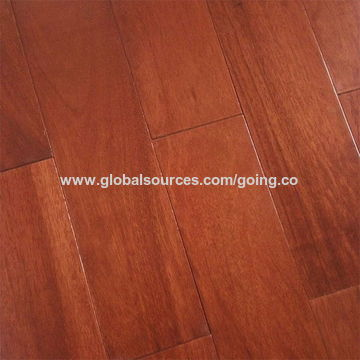Hard Maple Smooth Multiply Wood Flooring Global Sources