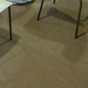 Plastic Flooring China