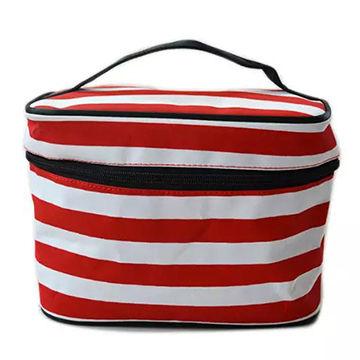 49e67ef573fb Nylon Cosmetic Bag Sets China Nylon Cosmetic Bag Sets