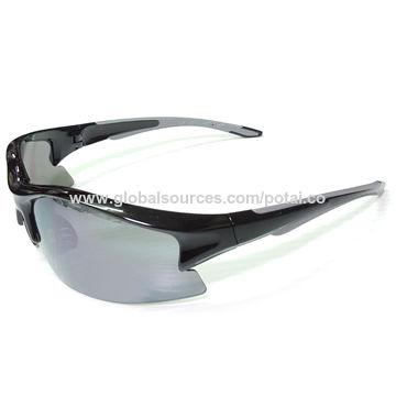 4908ffbebd Taiwan Fashion Sunglasses Eyeglass 100% UV Protection on Global Sources