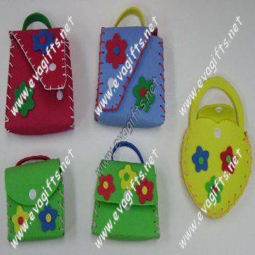dd4309b54082 ... China eva hand bag