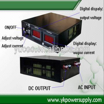 HIGH quality atx 350w switching power supply   Global Sources