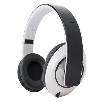 Hong Kong SAR wired headphone from Kowloon Wholesaler: Jinma