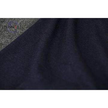 China Denim make-to-order 100% cotton fabric