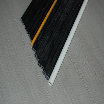 ... China Fiberglass FRP GRP Flexible Tent Pole ... & Fiberglass FRP GRP Flexible Tent Pole | Global Sources