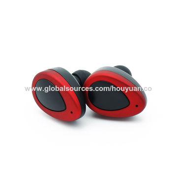 China Business wireless Bluetooth earphone,manufacturers seek regional agents & distributors,supports OEM