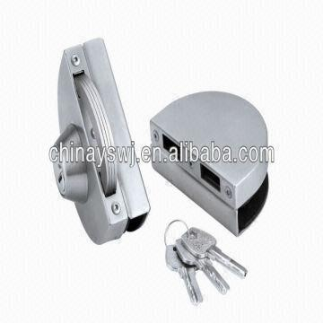 locks glass barton home door kramer depot key sliding lock with patio the p